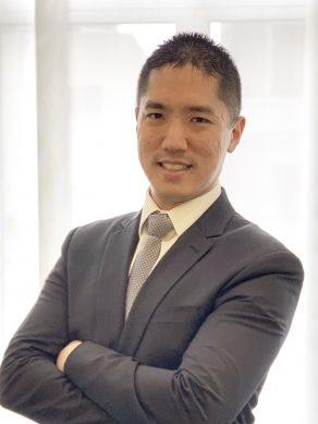 Caio Takano