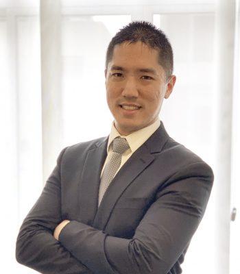 Caio Takano Advogado TIT