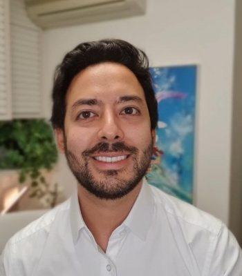Diego Miguita