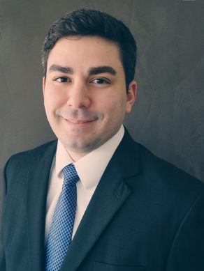 lucas-braga-linkedlawyers-advogado