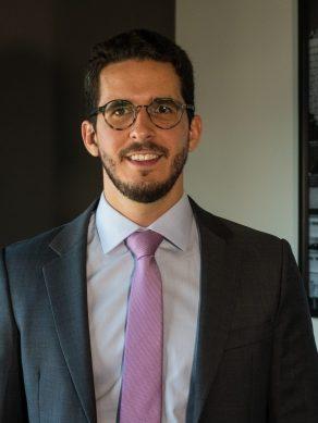 Pedro Amarante