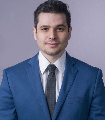 Paulo Navarro (AM1) (1)