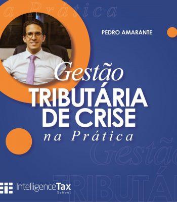 Pedro-Amarante-ITS